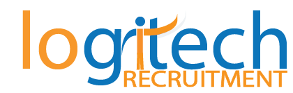 Logitech Recruitment Logo
